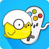 Happy Chick Emulator icon
