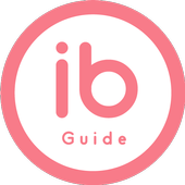 Guide for Ibotta Coupons Free icon