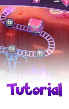 Free Inside Out Bubble Tutor apk screenshot
