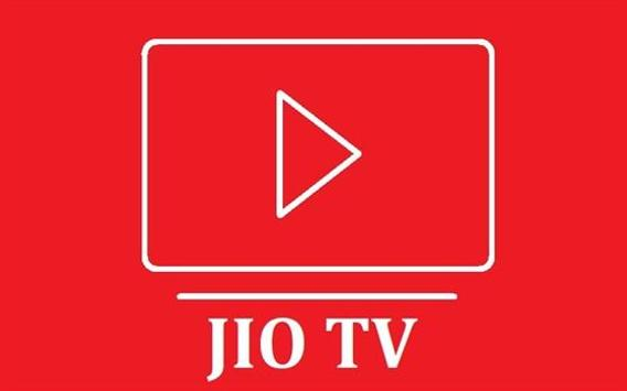 Live Jio TV -Sports,Movies,Score,Cricket TV Advice 8 0