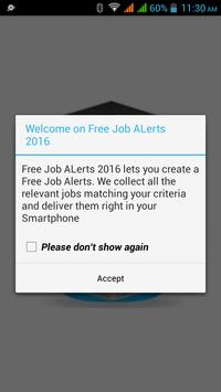 Free Job Alerts 2018 APK Download - Free Education APP for Android Nda Application Form Free Job Alert on free job offer letters, free loan application forms, free printable credit application forms, free avery templates,