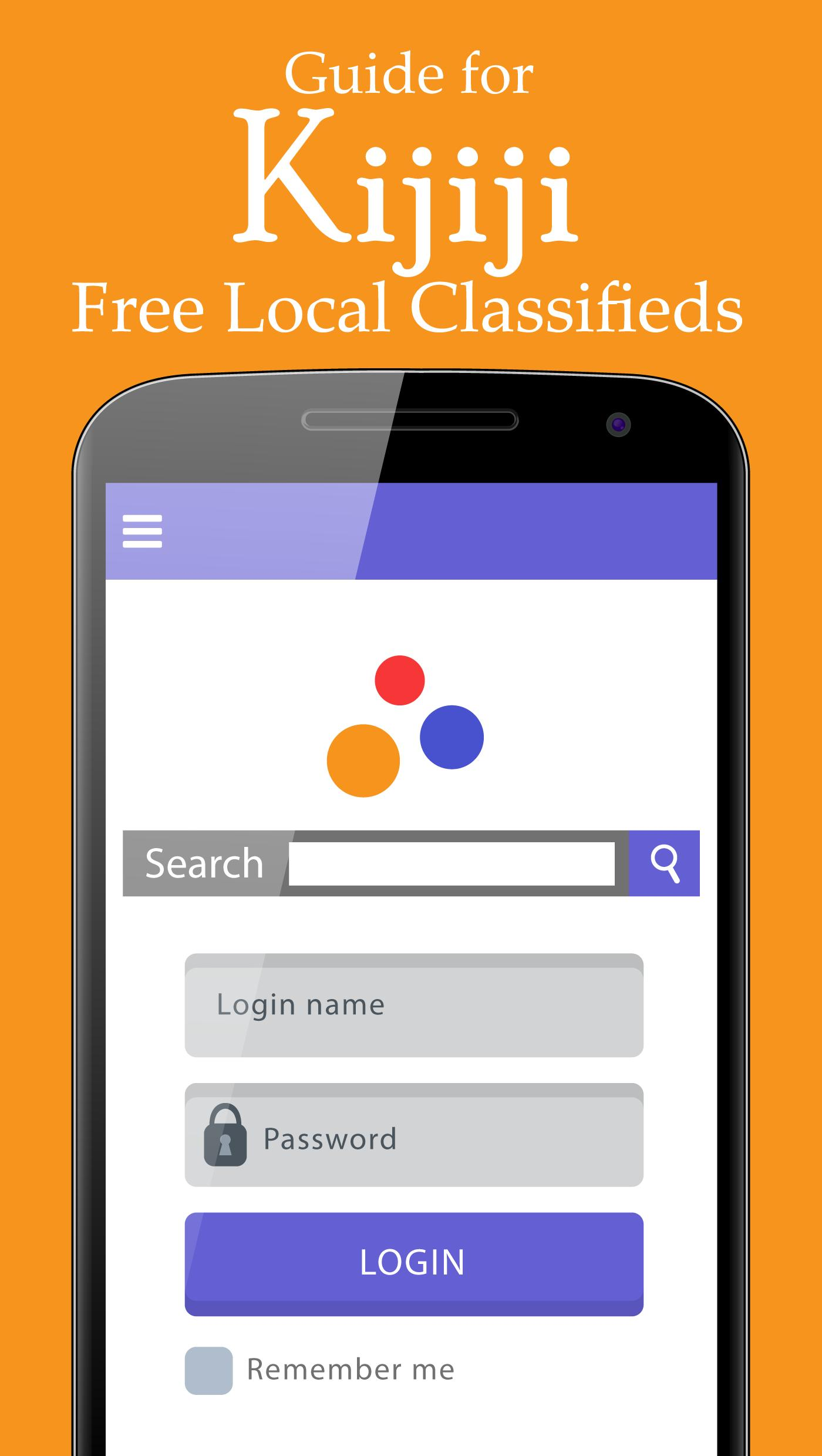 Free Kijiji Ebay Coupons Tips For Android Apk Download