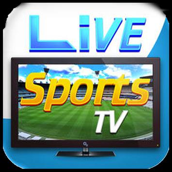 Free Sports - LIVE TV screenshot 1