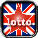 Lotto EuroMillions Live Free APK