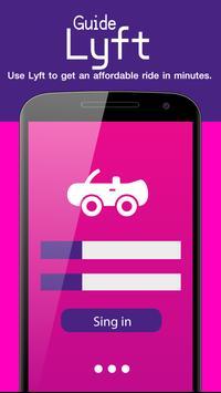 Free Lyft Passenger Ride Tips screenshot 4