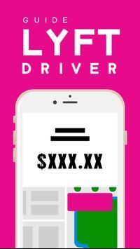 Free Lyft Driver Partner Tips screenshot 1