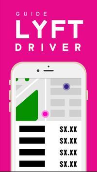 Free Lyft Driver Partner Tips screenshot 2