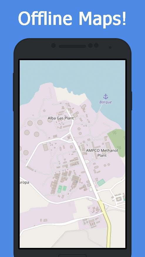 Offline Equatorial G. Maps - Gps for Android - APK Download on map of quebec, map mobile, map history, map watch, map test, map design, map iphone, map login, map chart, map party decor, map features, map road map, map online, map slide show, map wallpaper, map 1920 x 1200, map chat, map print, map admin, map examples,