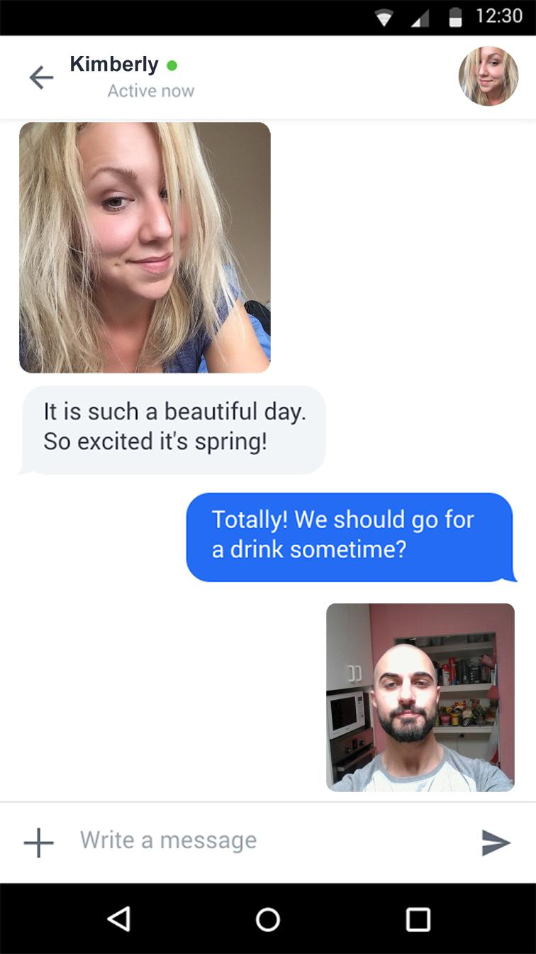totally local dating and sex services