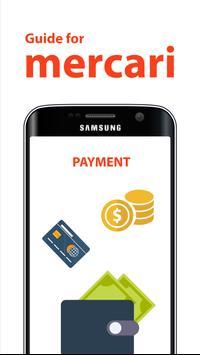 Free Mercari Credit Buy Stuff Online Tips screenshot 1