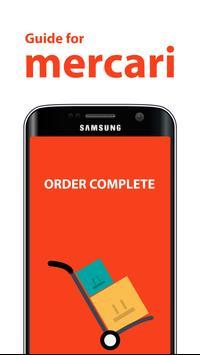 Free Mercari Credit Buy Stuff Online Tips screenshot 2
