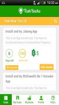 free mobile talktime screenshot 1