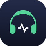 Free Music Lite - Offline Music Player APK