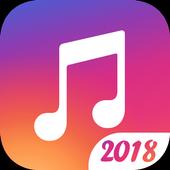 Free Music Plus icon