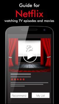 Free netflix premium movies 4d tips apk baixar grtis free netflix premium movies 4d tips apk imagem de tela fandeluxe Image collections