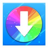 Appvn : Premuim icon