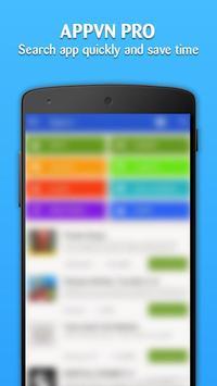 Appvn : Premuim screenshot 1