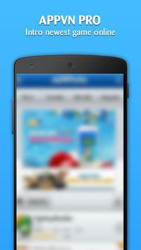 Appvn : Premuim screenshot 3