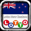 Lotto PowerBall BigsWednesday APK