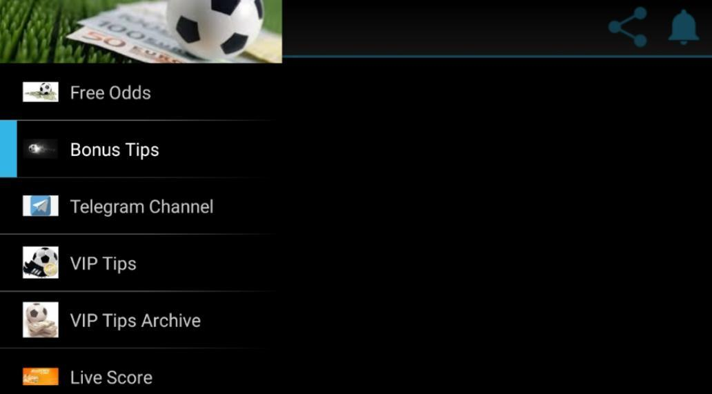 7+ ODDS DAILY for Android - APK Download