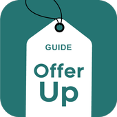 Free OfferUp Cash Back Pro Tips icon