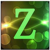 Справочник для Zombie Tsunami icon