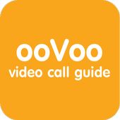 Free ooVoo video call guide ikona