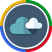 AutoSync for OneDrive & OneDrive for Business icon