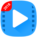 APK Video Player All Format per Android