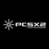 free download pcsx2 emulator latest version for pc