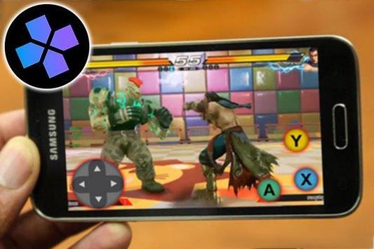 PCSX2 Emulator PS2 screenshot 4