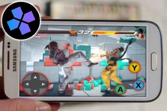 download apk ps2 emulator for android
