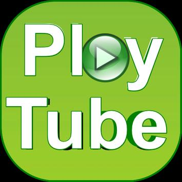 Play Tube : (YouTube search) poster