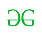 Programming Algorithms icon