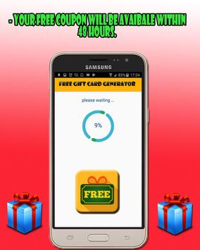 unlimited free coupon for aliexpress screenshot 1