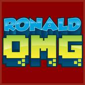RonaldOMG icon