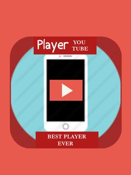 HD Video PlayTube poster