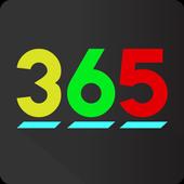 Free 365Scores 2017 Tips icon