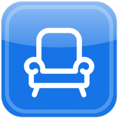 Free SeatGeek Ticket Event Tip icon
