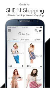 27f4635ab0 Free SHEIN Women Shopping Tips for Android - APK Download