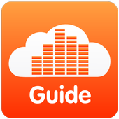 Free SoundCloud Followers Tips for Android - APK Download