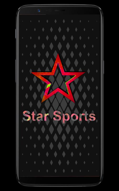star sports live ipl 2018 apk