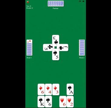 Sueca Portugis screenshot 2