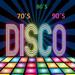 60s 70s 80s 90s 2000s Music