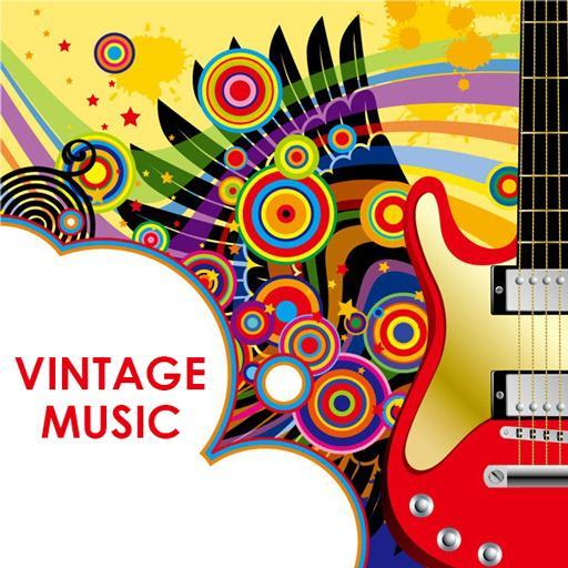 70s 80s 90s Music Retro Oldies Songs for Android - APK Download