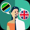 Swahili-English Translator icône