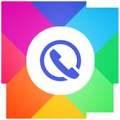 OBuddy Free Message & Stickers icon