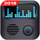 APK Music Player &Equalizer-Free Download Music Player