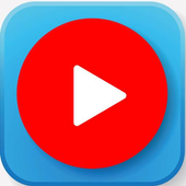 Tube Videos & Music Player 2018 icon