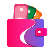 Free Rs.200 Mobile Recharge icon